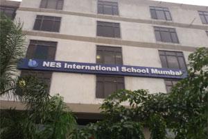 N.E.S. International School