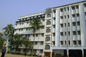 National Gems Higher Secondary School