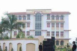 Malviya Convent School