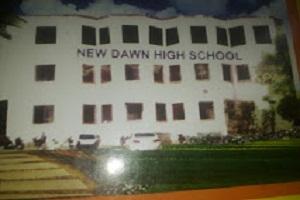 New Dawn High School