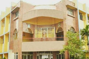 Gyan Niketan School