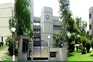 Somerville School, Greater Noida