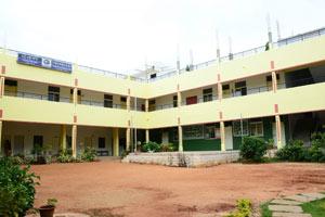 JES Public School