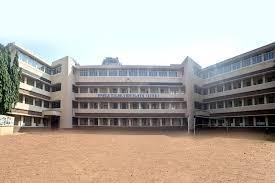 Parle Tilak Vidyalaya English Medium School