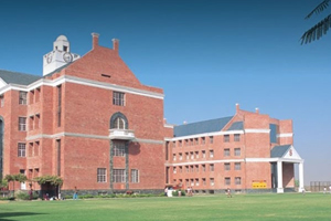 Scottish High International School Gurgaon