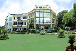 Eicher School