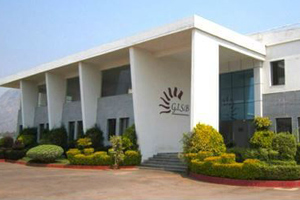 Gitanjali International School