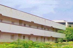 Vallurupalli Rattaiah Seethama & Vignana Jyothi Residential School