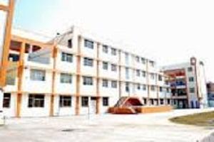Faridabad Model School Faridabad