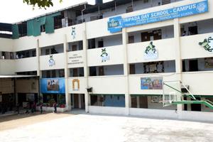 Tripada Day School
