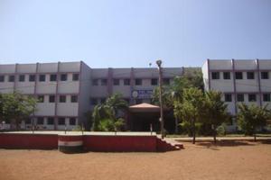 Kendriya Vidyalaya No.1