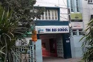 The BSS School