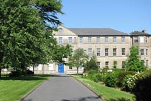 St. Angela's School
