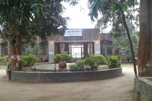 Jawahar Navodaya Vidyalaya, Pakdi