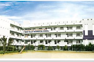 Indus Valley Residential School