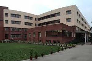 Khaitan Public School, Noida