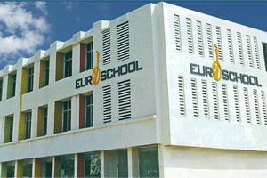 Eurokids - Patel Bhawan