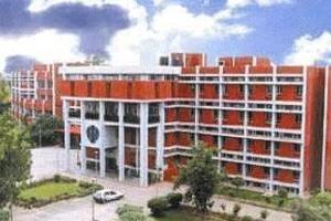 Guru Harkishan Public School