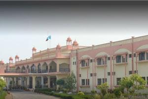 Army Public School Jaipur