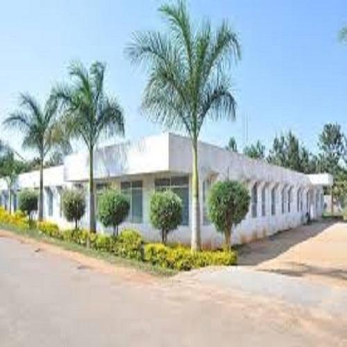 Varin International Residential School