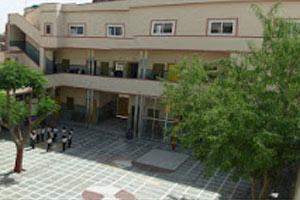 Sizar School Day Boarding, Jaipur