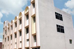 Dr. D. Ram D.A.V. Public School
