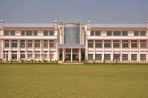 BLUE BELLS PREPARATORY SCHOOL