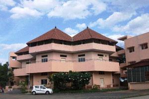 Navadisha Montessori School, Velacheri