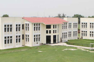 Jain International School, Kanpur