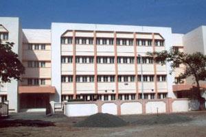 Army Public School Ballygunge