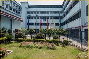 Birla high school (Senior Section)