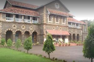 Army Public School, Mumbai