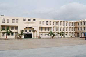 Delhi Public School, Indira Nagar