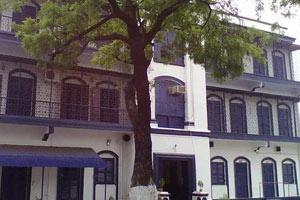 St Pauls Mission School Kolkata