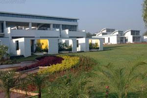 Sreenidhi International School Hyderabad