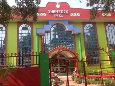 Shemrock Vatika