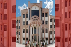 The Maurya School Gurgaon