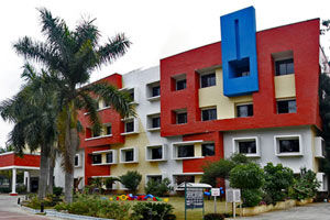 Niraj International School