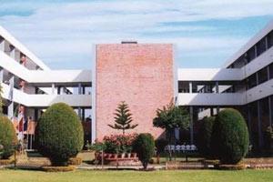 St. Kabir Public School Punjab