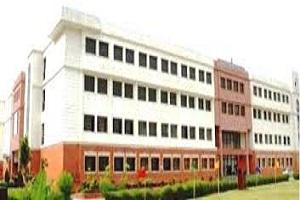 Jagran Public School Noida