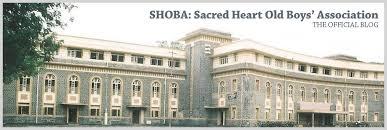 Sacred Heart Boys High School