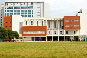 Singapore International School, Mumbai