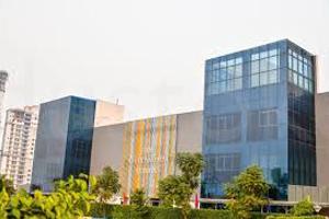 The Vivekananda School
