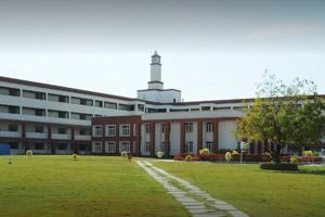 Samashti International School, Hyderabad