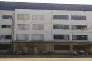 Shantiniketan Public School