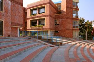 Strawberry Fields High School Chandigarh