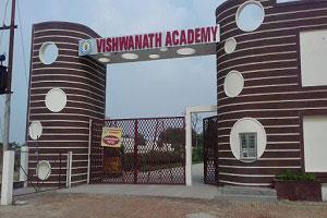 Vishwanath Academy Dhawapur