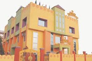 Best Pre School in Gurgaon Kingdom of Kids